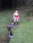 Barby. Nearly Christmas Free Pic 17