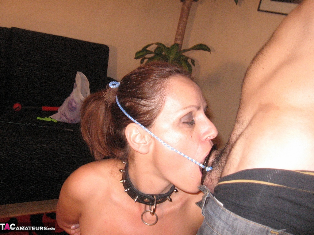 amateur cum switch bdsm