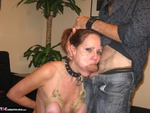SubWoman. Slave Training Free Pic 2