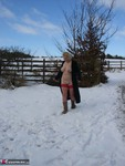 Barby. Snow Fun Free Pic 18