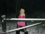 Barby. Snow Fun 2 Free Pic 1
