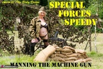 SpeedyBee. Special Forces Speedy - Manning The Mach Free Pic