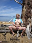 Barby. Mountain Madness Free Pic