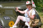 SpeedyBee. Nurse Natalie's WW2 Adventure Free Pic 2