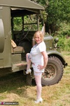 SpeedyBee. Nurse Natalie's WW2 Adventure Free Pic 3