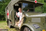 SpeedyBee. Nurse Natalie's WW2 Adventure Free Pic 4