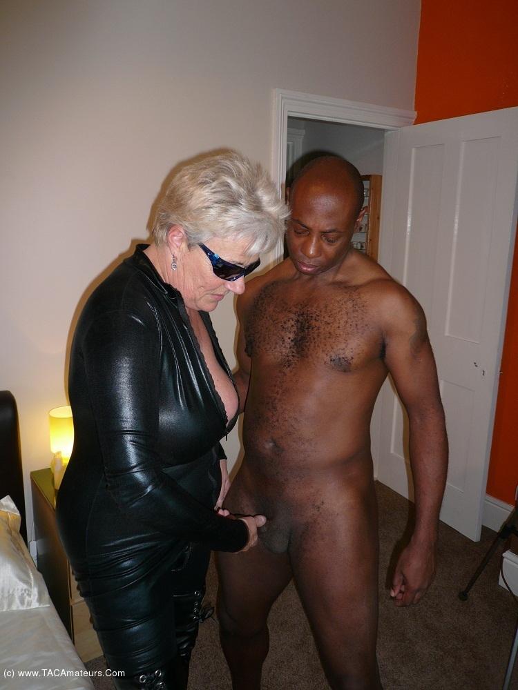 Lesbian hot spots in maine