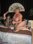 GirdleGoddess. Mistress Sue Free Pic