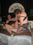 GirdleGoddess. Mistress Sue Free Pic 20