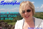 SpeedyBee. Fun & Frolics At Birdlip Free Pic