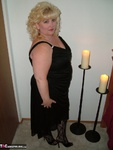 TaffySpanx. Our Big Date Free Pic 2