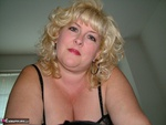 TaffySpanx. Our Big Date Free Pic 12