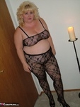 TaffySpanx. Our Big Date Free Pic 14