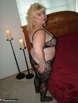 Taffy Spanx. Our Big Date Free Pic 18