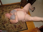 TaffySpanx. Game Night Free Pic 13