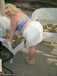 TaffySpanx. Time Alone Free Pic 12