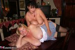 KimsAmateurs. Kim and Sandy Free Pic 17