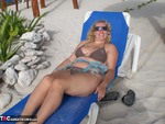 Barby. Fun In The Sun Free Pic 1