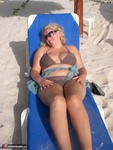 Barby. Fun In The Sun Free Pic 3