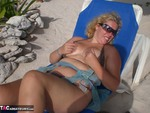 Barby. Fun In The Sun Free Pic 4