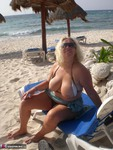 Barby. Fun In The Sun Free Pic 9