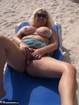 Barby. Fun In The Sun Free Pic 11