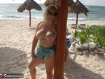 Barby. Fun In The Sun Free Pic 13