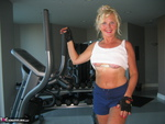 Ruth. Workout With Ruth Free Pic 7