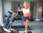 Ruth. Workout With Ruth Free Pic 8