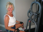 Ruth. Workout With Ruth Free Pic 11