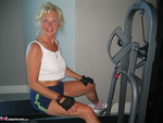 Ruth. Workout With Ruth Free Pic 12