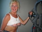 Ruth. Workout With Ruth Free Pic 14