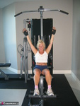 Ruth. Workout With Ruth Free Pic 15