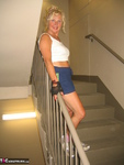 Ruth. Workout With Ruth Free Pic 16