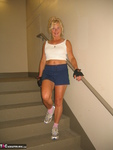 Ruth. Workout With Ruth Free Pic 17