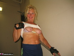 Ruth. Workout With Ruth Free Pic 18