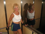 Ruth. Workout With Ruth Free Pic 20