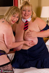 SpeedyBee. Two Naughty School Girls Pt2 Free Pic