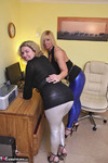 Barby. Barby & Melody In Sexy Leggings Pt1 Free Pic 2