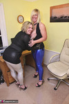 Barby. Barby & Melody In Sexy Leggings Pt1 Free Pic 6