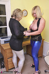 Barby. Barby & Melody In Sexy Leggings Pt1 Free Pic 7