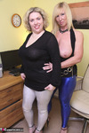 Barby. Barby & Melody In Sexy Leggings Pt1 Free Pic 8