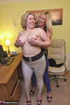 Barby. Barby & Melody In Sexy Leggings Pt1 Free Pic 12