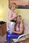 Barby. Barby & Melody In Sexy Leggings Pt1 Free Pic 18