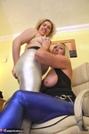 Barby. Barby & Melody In Sexy Leggings Pt1 Free Pic 19