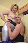 Barby. Barby & Melody In Sexy Leggings Pt1 Free Pic 20