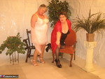 GirdleGoddess. Girdlegoddess & Mistress Sue Free Pic 5