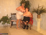 GirdleGoddess. Girdlegoddess & Mistress Sue Free Pic 11