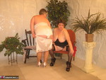 GirdleGoddess. Girdlegoddess & Mistress Sue Free Pic 12