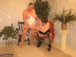 GirdleGoddess. Girdlegoddess & Mistress Sue Free Pic 13